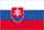 Slovenčina (sk)