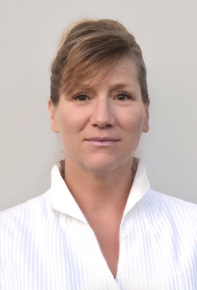 Daniela Lecká
