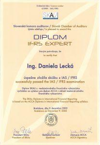 diplom-ifrs-expert