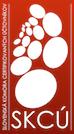logo-skcu-w70